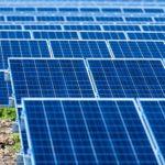Koszt budowy farmy PV o mocy 1 MW - analizujemy udział komponentów w cenie!